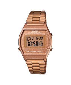 Casio | Часы 175987