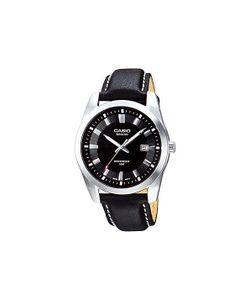 Casio | Часы 175993