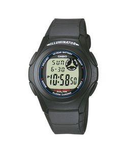 Casio   Часы 176408