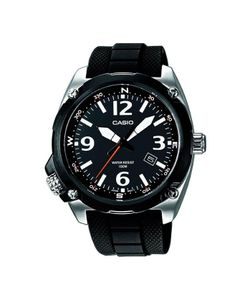 Casio | Часы 176370