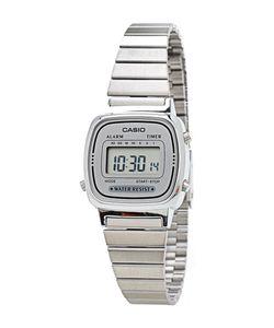 Casio | Часы 176520