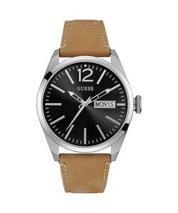 Guess | Часы 176971
