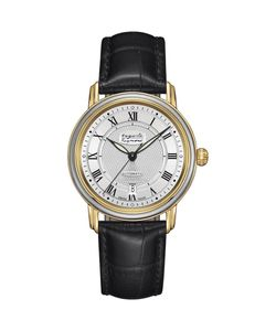 Auguste Reymond   Часы Ar66e1.3.560.2