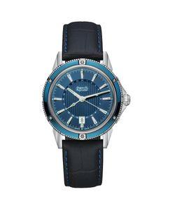 Auguste Reymond | Часы Ar7556.8.610.5