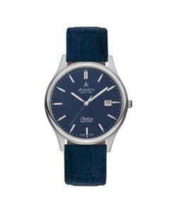 Atlantic | Часы 176865