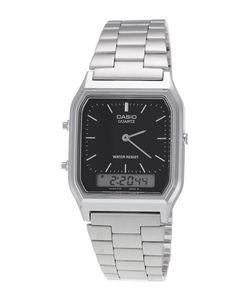 Casio | Часы 177675