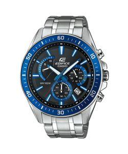 Casio | Часы 177664