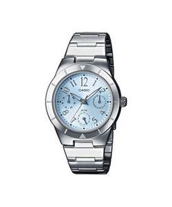 Casio | Часы 177671