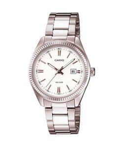 Casio | Часы 177663