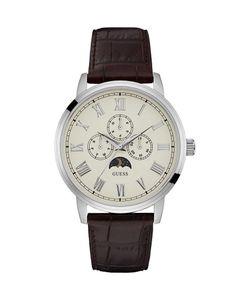 Guess | Часы 177978