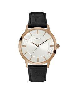 Guess | Часы 177971