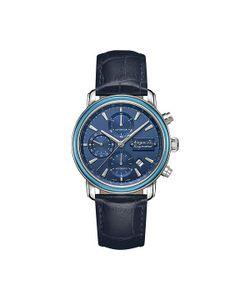 Auguste Reymond | Часы Ar16c6.6.610.6