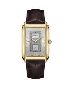 Auguste Reymond | Часы Ar5610.4.780.8