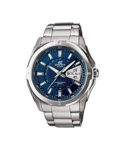 Casio | Часы 178454