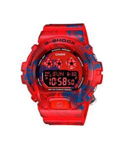 Casio G-Shock | Часы 178540
