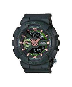 Casio G-Shock | Часы 178533