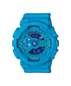 Casio G-Shock | Часы 178536