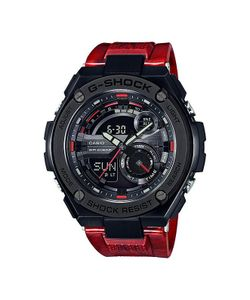 Casio G-Shock | Часы 178543