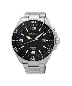 Seiko   Часы 178673