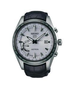 Seiko   Часы 178720