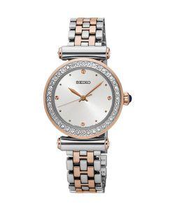 Seiko | Часы 178704