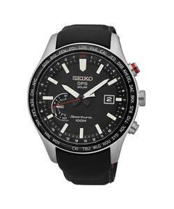 Seiko   Часы 178725