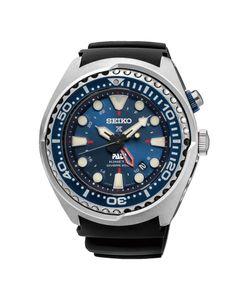 Seiko   Часы 178728