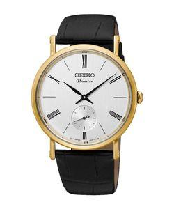 Seiko   Часы 178693