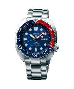 Seiko   Часы 178702