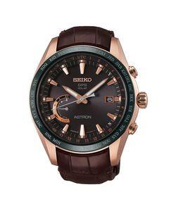 Seiko   Часы 178722