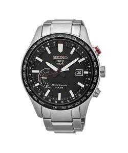 Seiko   Часы 178723