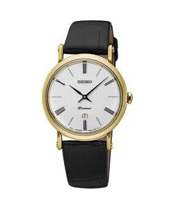 Seiko   Часы 178736