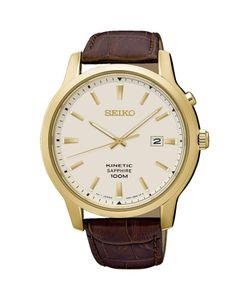 Seiko   Часы 178670
