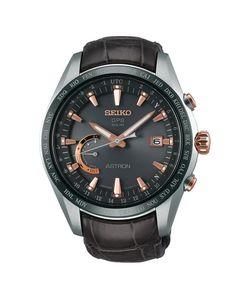 Seiko   Часы 178721