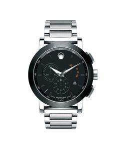 Movado | Часы 178570