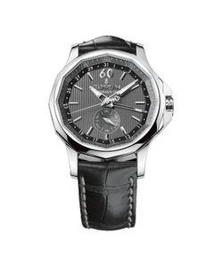 Corum | Часы 178567