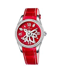 Perrelet   Часы 178572