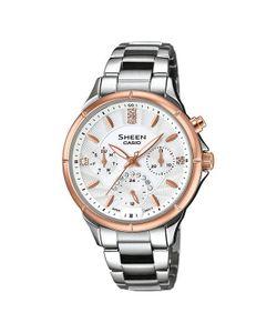 Casio | Часы 178565