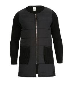 MACHO | Куртка 159586