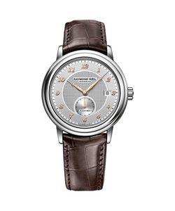 Raymond Weil | Часы 166900