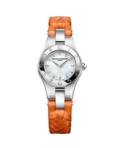 Baume&mercier | Часы 165282