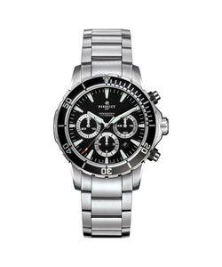 Perrelet   Часы 179069