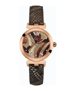 GC | Часы 178985