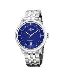 Perrelet   Часы 179075