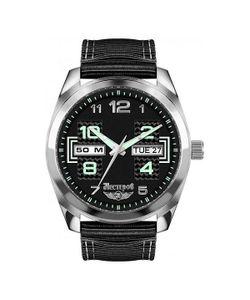 Nesterov | Часы 179104