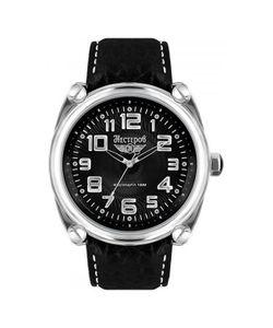 Nesterov | Часы 179116