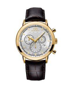 88 Rue Du Rhone   Часы 178826
