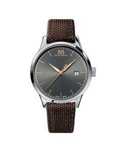 88 Rue Du Rhone   Часы 178822