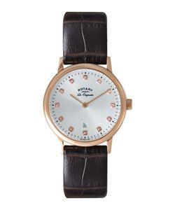Rotary | Часы 179102