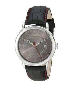 88 Rue Du Rhone   Часы 178792